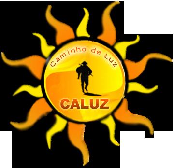 CALUZ